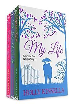 My Life by [Kinsella, Holly]