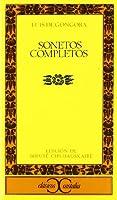 Sonetos Completos - 1