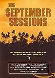 September Sessions [DVD] [Import] 画像