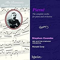 Complete Works for Piano & Orchestra (2003-12-09)