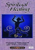 Spiritual Healing [DVD] [Import]
