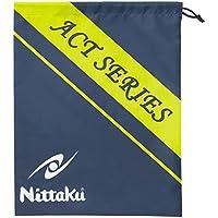 ニッタク(Nittaku) 卓球 アクトサック NL9209