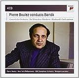 【普通に〜】(020) Bartok 「弦楽器、打楽器とチェレスタのための音楽」