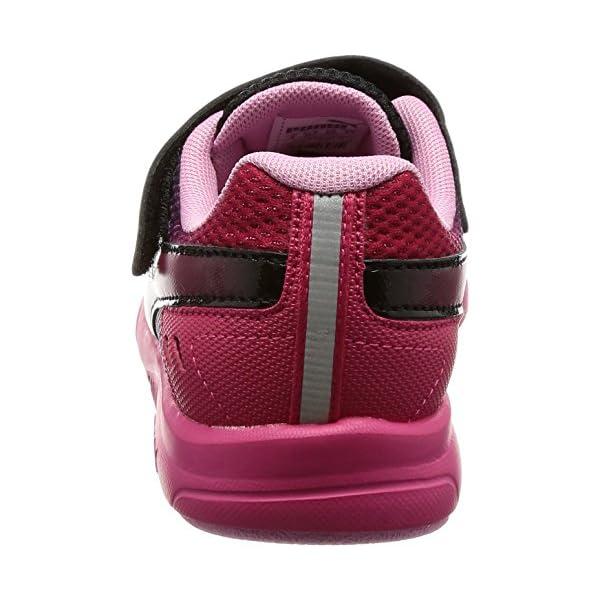 [プーマ] 運動靴 プーマスピードモンスター ...の紹介画像2