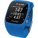 (ポーラー) Polar メンズ アクセサリー 腕時計 M400 GPS with Heart Rate Monitor 並行輸入品