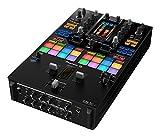 Pioneer DJ プロフェッショナルDJミキサー DJM-S11