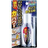 高森コーキ(Takamori Kohki) シールはがし剤 TU-46