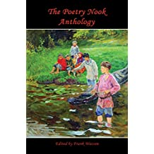 The Poetry Nook Anthology