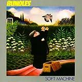 Bundles - Remastered 画像