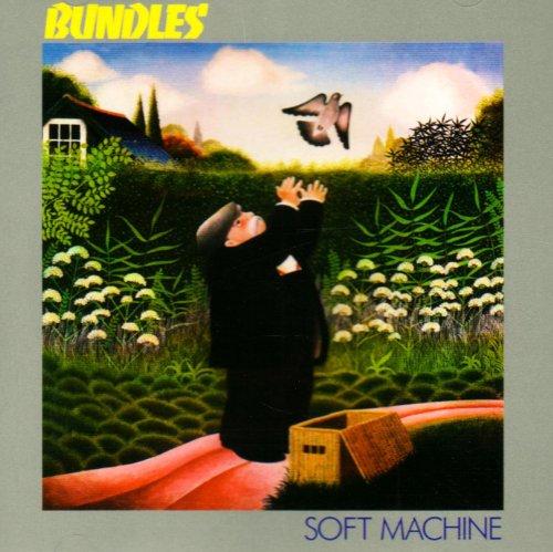 Bundles - Remastered
