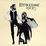 Rumours by FLEETWOOD MAC (2013-02-05)