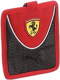 フェラーリ プーマ 2012 レプリカ カードホルダー