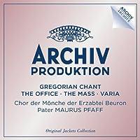 Traditional: Secundae Vesperae in Nativitate D.N.J.C. (Zweite Weihnachtsvesper) - Antiphona: Hodie Christus cum Cantico Magnificat