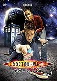 ドクター・フー シーズン3  VOL.1 [DVD]