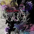 Demon's Garden(在庫あり。)