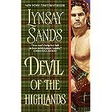 Devil of the Highlands: 1