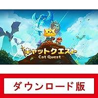 フライハイワークス237%ゲームの売れ筋ランキング: 48 (は昨日162 でした。)プラットフォーム:Nintendo Switch新品: ¥ 1,200¥ 1,091
