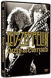 Amazon.co.jpレッド・ツェッペリン Dazed and Confused [DVD]