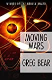 Moving Mars (English Edition)