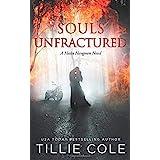 Souls Unfractured (Hades Hangmen) (Volume 3)