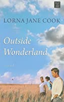Outside Wonderland (Platinum Readers Circle (Center Point))