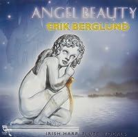 Angel Beauty: Irish Harp, Flute, Vocals