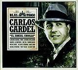 Buenos Aires Tangos (Dig) [Import, From US] / Carlos Gardel (CD - 2008)