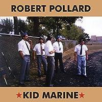 Kid Marine [Analog]
