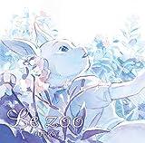 眠れる本能 / YURiKA
