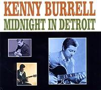 Midnight In Detroit