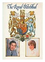 Royal Betrothal