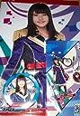AKB48 谷川聖 ステージファイター2 バトル フェスティバル 缶バッジ クリアファイル キーホルダーセット 3点セット