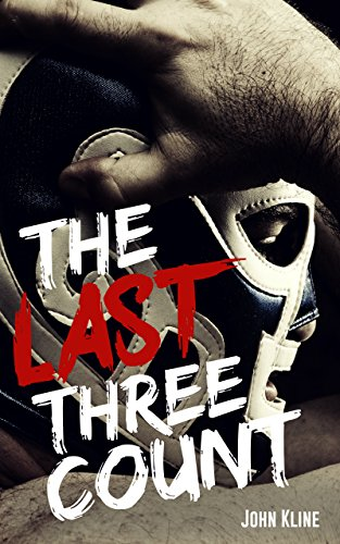 The Last Three Count (English Edition)