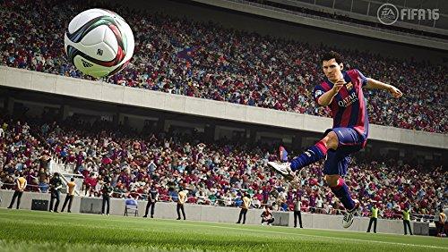 Arts FIFA 16 (輸