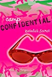 Natalie's Secret #1 (Camp Confidential)