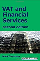 Vat and Financial Services