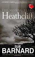 Heathcliff: The Missing Years