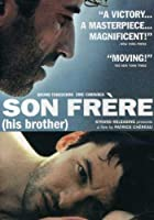 Son Frere / [DVD] [Import]
