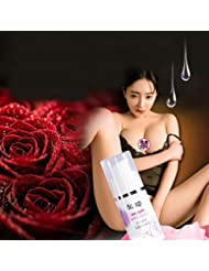 Balai 女性のための性的オーガズム強化潤滑剤 クリーム性的快感強化製品
