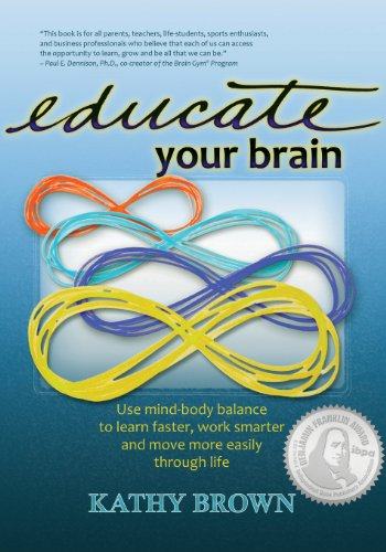 Educate Your Brainの詳細を見る