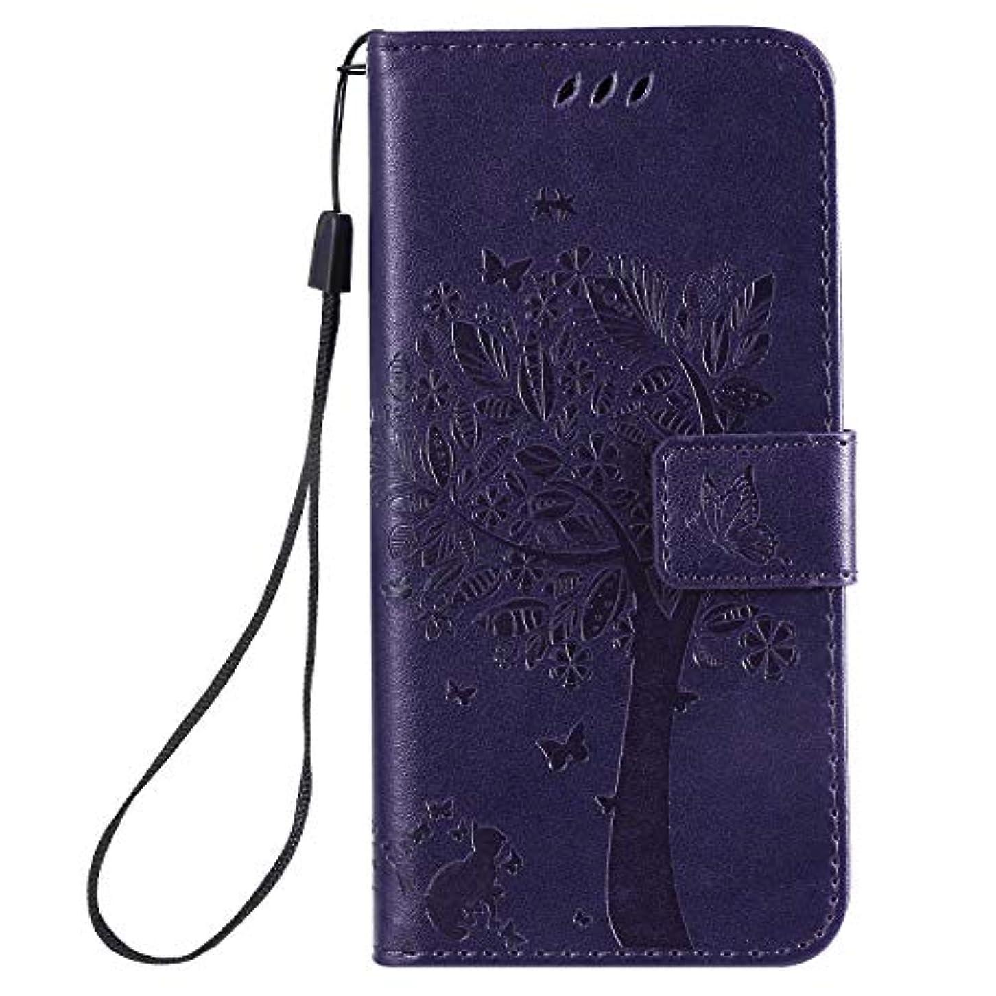 適応する母音ブレーキ手帳型 携帯ケース 対応 サムスン ギャラクシー Samsung Galaxy A50 本革 カバー収納 財布 手帳型ケース レザーケース