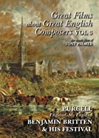 Great English Composers Vol 3 [DVD]