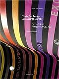 Trade Fair Design Annual 2006 / 2007  Messedeisgn Jahrbuch: International (Trade Fair Design Annual: International)