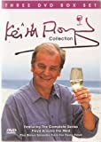 A Keith Floyd Collection