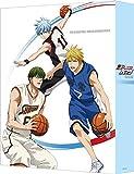 黒子のバスケ 1st SEASON Blu-ray BOX[Blu-ray/ブルーレイ]