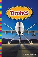 Drones (Robotics in Our World)