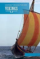 Vikings (Warfare Through the Ages)