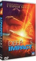 Deep Impact [DVD] [Import]
