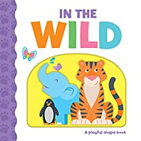 In the Wild (Playful Shapes)