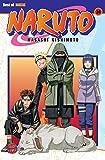 NARUTO volume 34